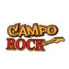 Campo-Rock