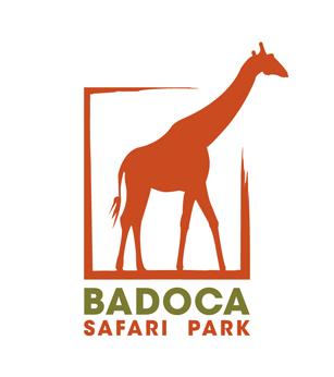 Badoca-Safari-Park